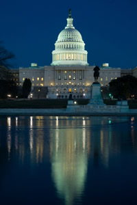 Congress set to vote on compromise energy bill
