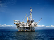 House energy bill will allow offshore drilling