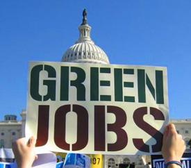 green-jobs-1small