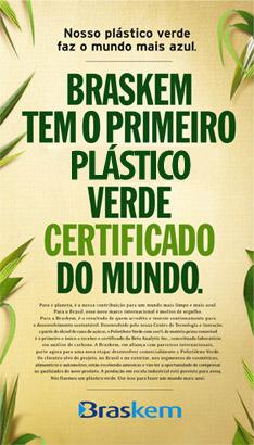 braskembioplastic