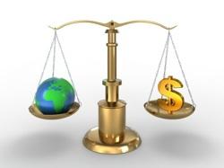 earth_vs_money