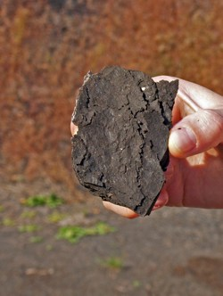 Several nations mine oil shale for energy generation and other purposes. The U.S has the world's largest supply, but has only periodically considered tapping it when oil prices have been high. Green groups oppose oil shale extraction as even more environmentally destructive than oil itself and want Obama to overturn George W. Bush's 2008 executive order to open up two million acres of land across Wyoming, Utah and Colorado for lease to oil shale extractors