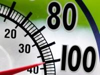 Obama needs to set his definitive yardstick on global warming