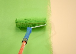 Beware the 7 sins of greenwashing