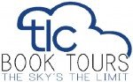 TLC Virtual Book Tours - A World Without Ice