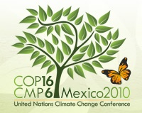 If the talks in Cancun falter, do we blame the US? Is it time to abandon the UN process of climate negotiations?